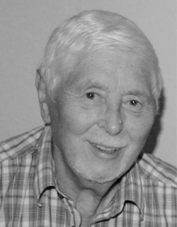Hans Jürgen Heimrich