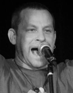 Manfred Manger