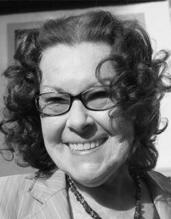 Martina Müller Wagner