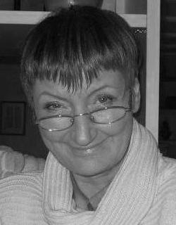 Renate Eckert