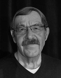Günther Hein