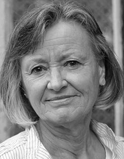 Anita Tschirwitz